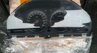 Панель приборов щиток Volvo s60 за 35 000 тг. в Алматы