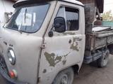 УАЗ 3303 1992 года за 800 000 тг. в Семей – фото 2