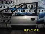 Дверь Mitsubishi Chariot n43w n33w n44w за 15 000 тг. в Караганда