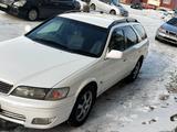 Toyota Mark II Qualis 1997 года за 2 900 000 тг. в Усть-Каменогорск – фото 3
