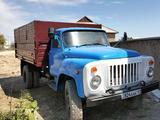 ГАЗ  Газ 53 1988 года за 1 500 000 тг. в Туркестан