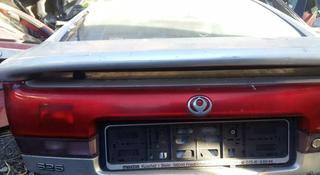 Панорама крышки багажника Mazda 626 ge хетчбек за 18 000 тг. в Семей