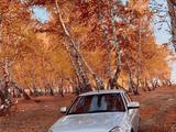 ВАЗ (Lada) 2172 (хэтчбек) 2012 года за 2 300 000 тг. в Кокшетау