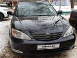 Toyota Camry 2003 года за 3 100 000 тг. в Уральск – фото 5