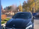 Mercedes-Benz GLE 400 2017 года за 23 500 000 тг. в Нур-Султан (Астана)