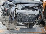 Двигатель 1az d4 за 280 000 тг. в Нур-Султан (Астана)