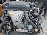 Двигатель 1az d4 за 280 000 тг. в Нур-Султан (Астана) – фото 3