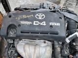 Двигатель 1az d4 за 280 000 тг. в Нур-Султан (Астана) – фото 4