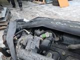 Двигатель 1az d4 за 280 000 тг. в Нур-Султан (Астана) – фото 5