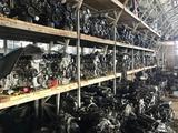 Авторазбор конткрактные запчасти двигатель коробка (ДВС КПП АКПП МКПП) в Капшагай – фото 4