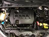 Toyota Corolla 2013 года за 4 790 000 тг. в Жанаозен – фото 4