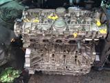 Контрактный двигатель 4.2 в Караганда