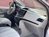 Toyota Sienna 2012 года за 5 950 000 тг. в Ереван – фото 5