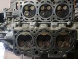 Головка (гцб) RX300/Harrier за 20 000 тг. в Усть-Каменогорск – фото 2