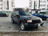 Jeep Grand Cherokee 1995 года за 2 500 000 тг. в Нур-Султан (Астана) – фото 3