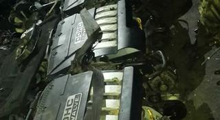 Двигатель шеврале эпика за 250 000 тг. в Нур-Султан (Астана)