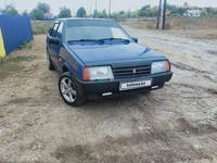 ВАЗ (Lada) 2109 (хэтчбек) 2000 года за 650 000 тг. в Уральск