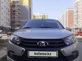 ВАЗ (Lada) 2190 (седан) 2020 года за 3 400 000 тг. в Шымкент