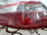 Задний фонарь 40 камри за 8 000 тг. в Караганда – фото 2