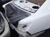 Задняя часть кузова на camry 50 за 500 000 тг. в Караганда