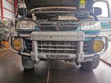 Радиатор охлаждения за 30 000 тг. в Шымкент – фото 3