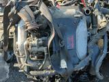 Двигатель мотор движок H27 XL7 grand Vitara ХЛ7 гранд Витара за 660 000 тг. в Алматы