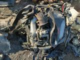 Двигатель мотор движок H27 XL7 grand Vitara ХЛ7 гранд Витара за 660 000 тг. в Алматы – фото 2
