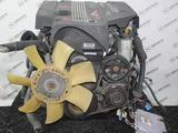 Двигатель TOYOTA 2JZ-FSE Контрактный| Доставка ТК, Гарантия за 230 000 тг. в Кемерово – фото 2