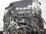Двигатель TOYOTA 2JZ-FSE Контрактный| Доставка ТК, Гарантия за 230 000 тг. в Кемерово – фото 3