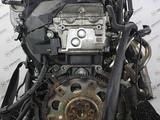 Двигатель TOYOTA 2JZ-FSE Контрактный| Доставка ТК, Гарантия за 230 000 тг. в Кемерово – фото 4