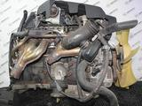Двигатель TOYOTA 2JZ-FSE Контрактный| Доставка ТК, Гарантия за 230 000 тг. в Кемерово – фото 5