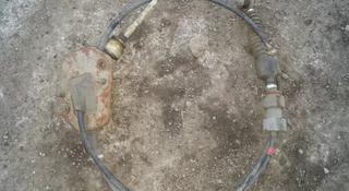 Трос акпп вариатора гофра кашкай за 15 000 тг. в Нур-Султан (Астана)