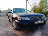 Nissan Cefiro 1995 года за 1 500 000 тг. в Алматы
