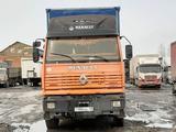 Renault  Мажор 1990 года за 4 000 000 тг. в Петропавловск