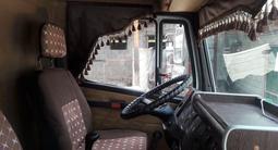 Mercedes-Benz  814 1992 года за 4 800 000 тг. в Алматы – фото 2