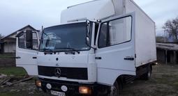 Mercedes-Benz  814 1992 года за 4 800 000 тг. в Алматы – фото 5