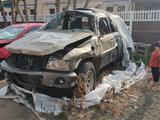Nissan Patrol 2005 года за 1 700 000 тг. в Павлодар