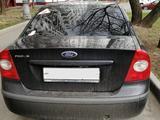 Ford Focus 2007 года за 1 500 000 тг. в Атырау – фото 3