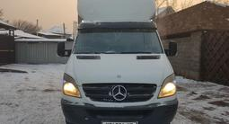 Mercedes-Benz Sprinter 2010 года за 9 800 000 тг. в Алматы