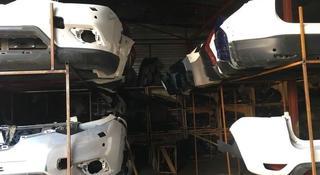 Авторазбор немецких, японских и европейских авто в Павлодар
