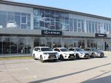Lexus — Shymkent в Шымкент