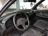 Subaru Legacy 1993 года за 1 300 000 тг. в Тараз – фото 2