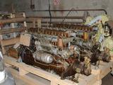 Двигатели 1д6, 3д6, 1д12, 3д12 в Барнаул