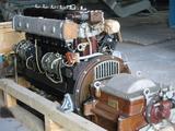 Двигатели 1д6, 3д6, 1д12, 3д12 в Барнаул – фото 2