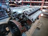 Двигатели 1д6, 3д6, 1д12, 3д12 в Барнаул – фото 3