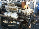 Двигатели 1д6, 3д6, 1д12, 3д12 в Барнаул – фото 4