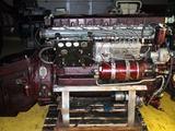 Двигатели 1д6, 3д6, 1д12, 3д12 в Барнаул – фото 5