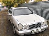 Mercedes-Benz E 280 1996 года за 2 200 000 тг. в Нур-Султан (Астана)