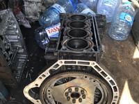 Блок двигателя M-271 Mercedes benz E за 300 000 тг. в Нур-Султан (Астана)