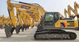 Lovol  FR220 2021 года за 43 000 000 тг. в Павлодар
